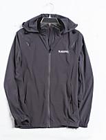 cheap -men's ultra-lite2 waterproof breathable protective rain suit, carbon, medium