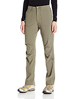 cheap -women's octavia pant, size 4, bungee cord