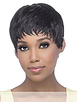 cheap -aw-carrie (99j) - synthetic heat resistant fiber full wig