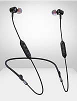 cheap -LITBest G5 Wireless Earbuds TWS Headphones Bluetooth5.0 Waterproof IPX4 Sweatproof for Mobile Phone