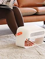 cheap -Adjustable Heater 1500w Foot Warmer Smart High-power Heater Home