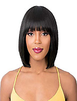 cheap -q katia synthetic wig by  in 1b, cap size: average, length: medium