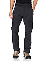 cheap -equipment - m winter alpine pants - x-large
