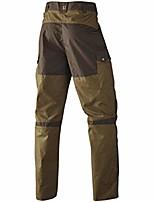 cheap -dain trouser c58 green