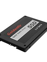 cheap -SSD 2.5 32GB 120GB 240GB 360GB 480GB 500GB 960GB Solid State Ssd Hard Drive SSD