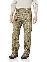 cheap -white river wader pant-uninsulated-bottomland-large tall