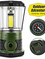 cheap -led camping lantern|emergency lantern|battery powered with 1000lm waterproof tent light perfect for hurricane - camp - emergency kit