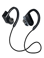 cheap -LITBest 98 Bluetooth Earphone Wireless Headphones bluetooth sport headset stereo bass earbuds With Mic for Phone
