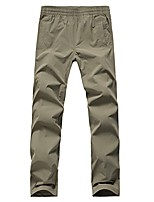 cheap -outdoor women's waterproof breathable quick dry walking trousers mountain climbing hiking sport pants