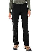 cheap -womens hiking stretch pants convertible quick dry lightweight zip off outdoor travel safari pants,2192, black,27