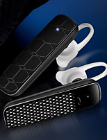 cheap -LITBest 828 Mini Bluetooth Earphone Wireless Stereo Bass Earloop Bluetooth Headset With Mic Handsfree Calls For All Smart Phones