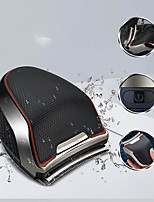 cheap -New Portable Razor Black Vintage Rechargeable Mini Razor Shaver USB Charge