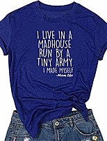 cheap -blouse for women t shirt may contain alcohol bearcats cotton short sleeve cheer mom us polo loose concepts satan lives fit long sleeve chiffon 4 pack lace fron travel doodle z j quiles