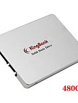 cheap -Kingbank SSD 480GB SSD HDD 2.5'' SSD SATA SATAIII 480GB Internal Solid State Drive for Laptop