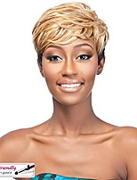 cheap -synthetic wig elem (1bt4273)