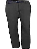cheap -trekker pants womens, black, 10
