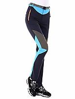cheap -women's sports pants - new lightweight slim pants
