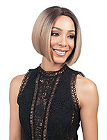 cheap -bobbi boss synthetic hair lace front wig mlf126 swiss lace lyna (tt1b/green)