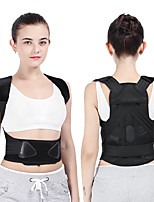 cheap -Children's Adult Invisible Kyphosis Correction Belt Male Adolescent Students To Correct Kyphosis Correction Device Double Keel Spine Correction