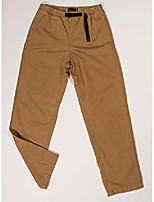 cheap -men's original g pants, sahara tan, size 32 x medium