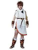 cheap -men's pit cosplay costume (men xl)
