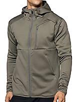 cheap -men's rescooba jacket, oilcloth, xxl