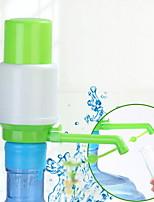 cheap -Hand Pressure Drinking Fountain Water Dispenser Pure Water Pump Pressure Water Pump