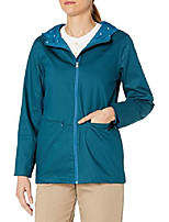 cheap -women's jennifer h2o jacket, ink blue, s