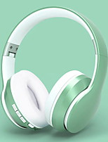 cheap -B6 Wireless Headphones Bluetooth 5.0 Headphone Stereo Headset Earphone With Mic Headset For phone Huawei Samsung