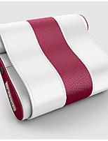 cheap -Shoulder and Neck Massage Instrument Neck Waist Shoulder Back Neck Hot Compress Household Electric Pillow Multi-Functional Body