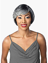 cheap -empire 100% human hair salt & pepper series wig nyla (2)
