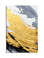 cheap -Oil Painting Handmade Hand Painted Wall Art Home Decoration Decor Stretched Frame Ready to Hang