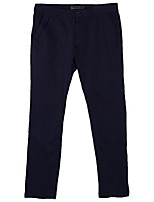 cheap -men's only lite pants, nocturnal, medium