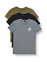 cheap -men's umtee-randalthreepack t-shirt, intimate: ah51f+ah900+ah96x, x-small
