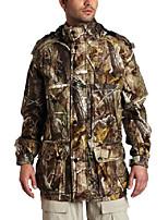 cheap -men's stillwater polyester jacket (real tree ap hd, medium)