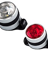 cheap -- bike lights 8235