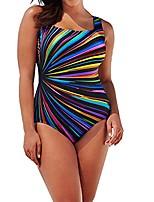 cheap -womens sexy swimming costume padded swimsuit monokini swimwear push up padded bra bikini sets beachwear bathing