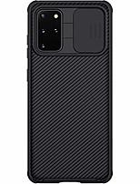 cheap -samsung s20 plus camera protection case slide protect lens protection cover for samsung galaxy s20 plus s20+ 5g