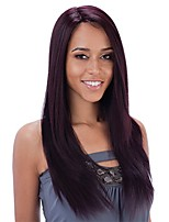 cheap -equal deep invisible part lace front wig kenzie (1)