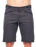 cheap -men's persist shorts, monsoon, x-large