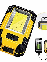 cheap -camping emergency lights led portable lantern waterproof super bright led rechargeable outdoor portable camp light lantern