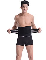 cheap -Health Care Waist Care Four Seasons Breathable Warm Belt Waist Support Belt For Men And Women With Universal Waist Circumference Waist Protection