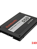 cheap -Lowest price SSD 2.5 240GB  Solid State Ssd Hard Drive SSD