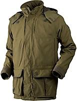 cheap -pro hunter icon jacket lake green c58 green
