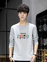 cheap -budweiser logo - white shirt (s)