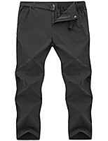 cheap -men's hiking pants outdoor quick dry breathable climbing camping mountian pants,cf3369m-armygreen-m