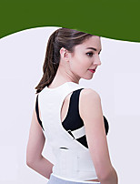 cheap -Hunchback Correction Clothing With Back Straight Back Adult Male And Female Spine Orthosis Students And Children Correction Belt Sitting Posture