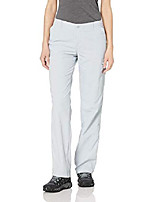 cheap -women's aruba roll up pant, cirrus grey, 8 regular