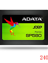 cheap -RNAL SOLID STATE DRIVE SSD PC DESKTOP 240GB 2.5-INCH SATA III HARD DRIVE HD SSD LAPTOP