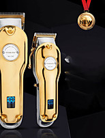 cheap -New Product Barber Shop New Product Oil Head Electric Hair Clipper Professional Hair Salon Clipper Hair Clipper Gradient Carving Razor Knife